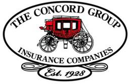 Concord-group
