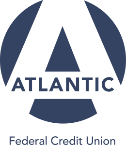Atlantic Federal Credit Union Homepage